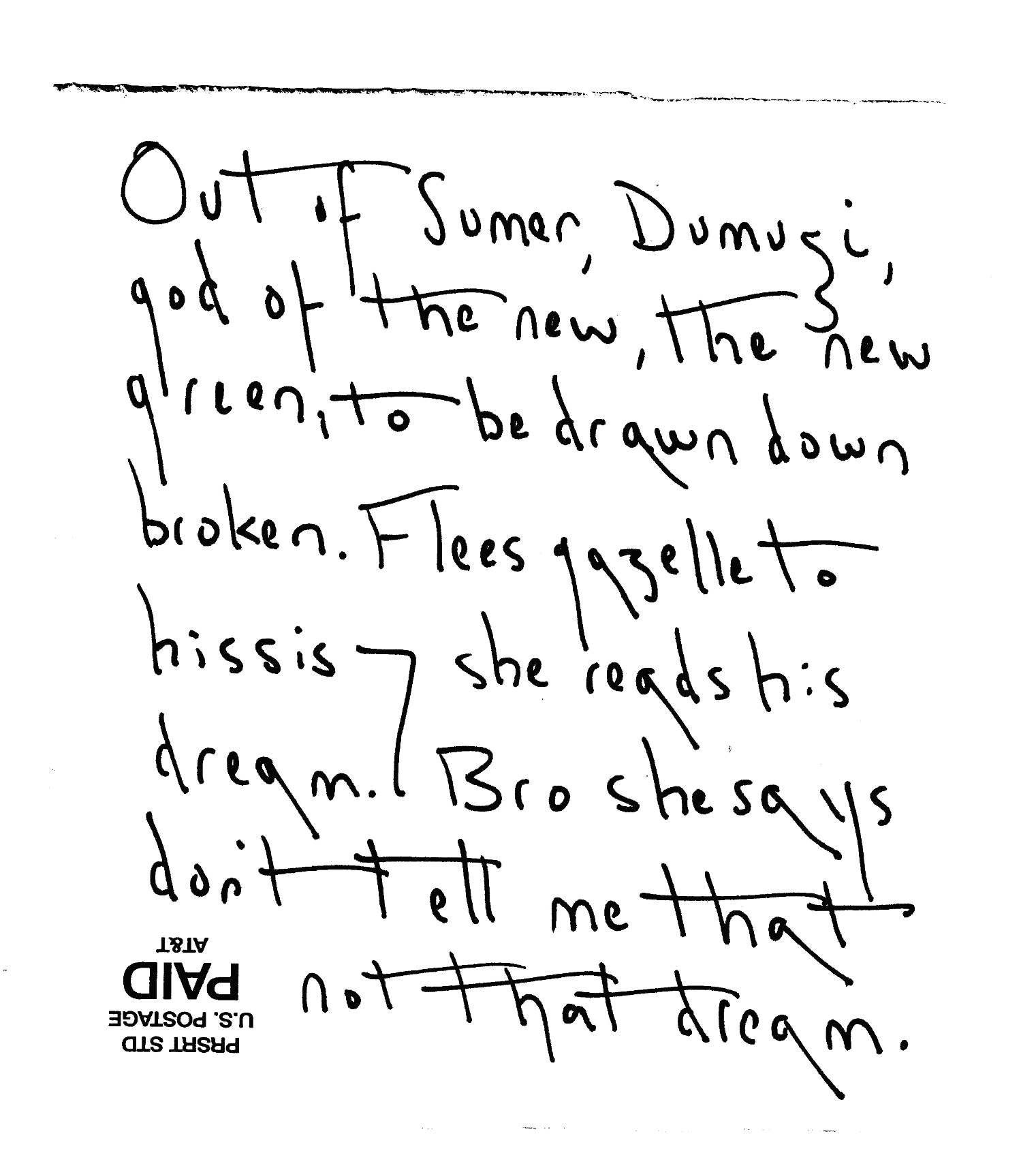 February 2015 – the art of compost