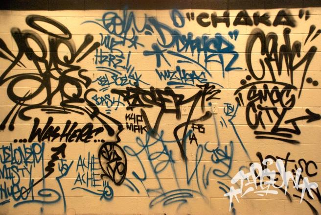 crae-kill-for-pride-k4p-size-smog-city-graffiti-handstyle-tags-graffiti-house-la-chaka-