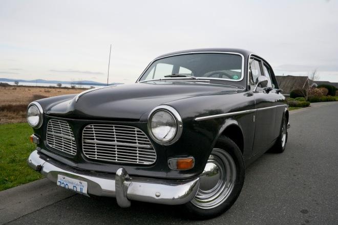 volvo-122-1966-6