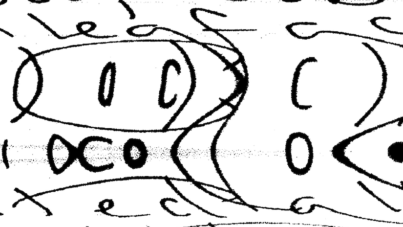 SCRO (I)