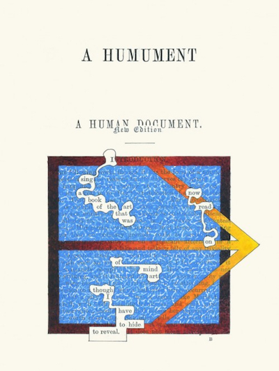 Phillips – Humument – sized