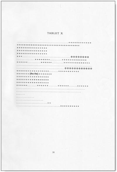 Schwerner – Tablet X – sized 2
