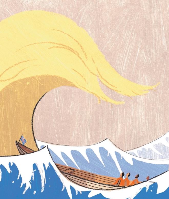high_res_editorial_a_richard_allen_trump_wave