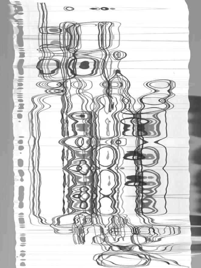 Page 3 (30) BW