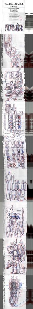 Scroll sample 0-9 (resized)